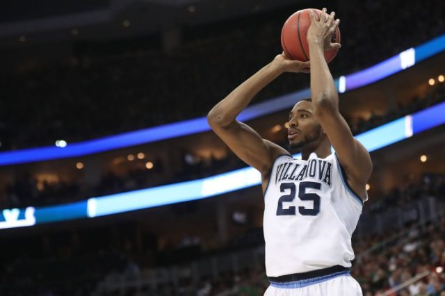 https-::www.hoopsrumors.com:2018:06:sixers-will-work-out-mikal-bridges-tuesday.html