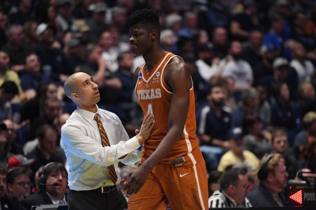https-::www.aseaofblue.com:2018:4:29:17292198:uk-recruit-mo-bamba-would-have-preferred-going-straight-to-nba