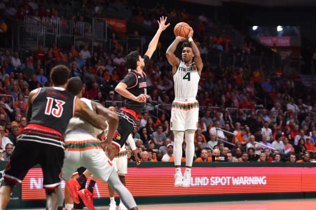 https-::www.nbcmiami.com:news:local:Lonnie-Walker-Scores-25-as-Miami-Beats-Louisville-in-Overtime-471055783